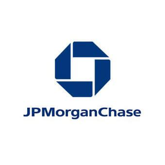 Jp Morgan Detroit case study